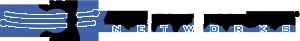 Blue Ridge Networks Logo 935x130 RGB Transparent 500pixels_inch