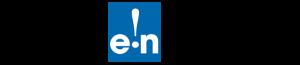 en_logo_11_p300c_600